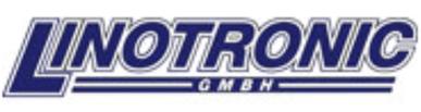 Linotronic GmbH
